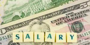 School-Salary-800x400