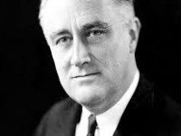 FDR's View of Public Service Unions Differs Vastly From What They Are Today