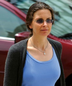 Clare Bronfman, the sinister enabler of Raniere's vengeful schemes, has funded Raniere. She may be on the hook for large scale, massive tax evasion, which even her millions may not be able to buy off.