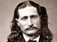 Jury Nullification set Wild Bill Hickok Free Although He Killed a Man Illegally!