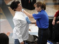 TSA-patdown-the stupid lady