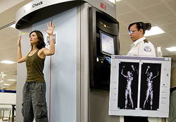 airport-body-scanners 250
