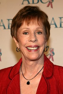 Carol Burnett on how comedy has changed over the years