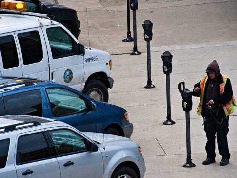 chicago-parking-meter-repair