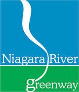 Niagara Greenway to Fund Sanborn Parking Lot
