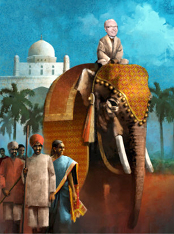 indian-man-riding-elephantv 250