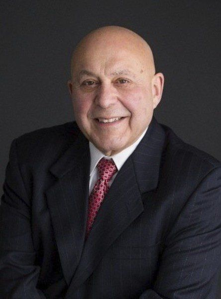 Morinello Endorsed by Niagara County Independence, Conservative and Republican Party in Assembly Race against Ceretto