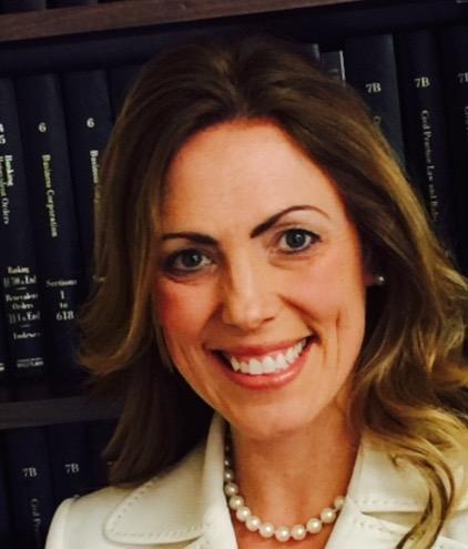 Caroline Wojtaszek has announced she will run for Niagara County DA.