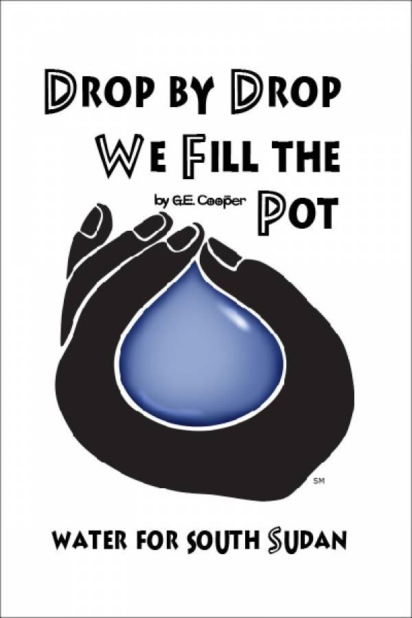 "Niagara Catholic raising money for ""Water for South Sudan"""