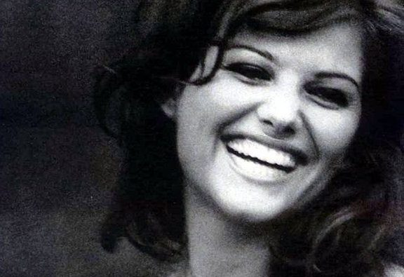 """The legendary Italian actress Claudia Cardinale will be walking the red carpet Saturday night in Niagara on the Lake to attend the first North American screening of Sarah Jessica Parker's new movie, """"All Roads Lead to Rome,"""" a part of the Niagara Integrated Film Festival."""