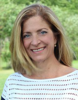 Bonnie Fitzgerald