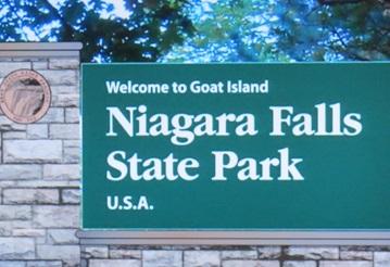 "Niagara Falls experiences social media firestorm over Cuomo's ""Lodge"" proposal"
