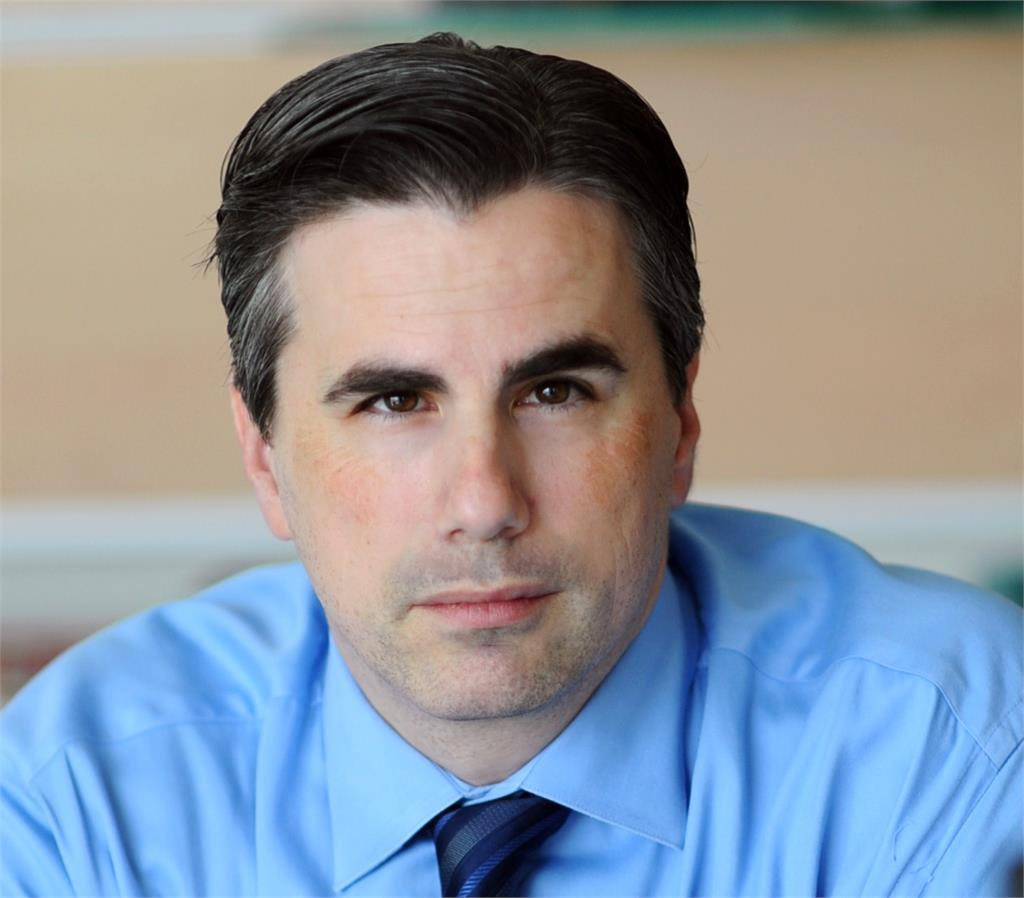 Tom Fitton, President of Judicial Watch