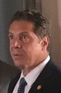 """Taxpayer ripoff at the Hotel Niagara:  """"Buy high, sell low"""" new Cuomo motto"""