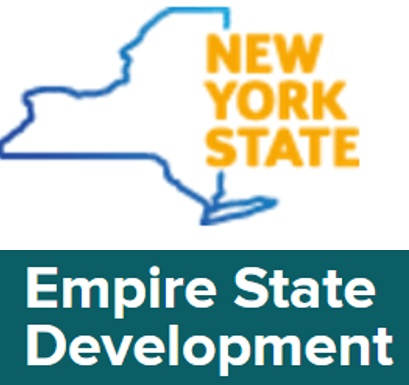 New York State RFP: Outdoor Recreation and Programming & Associated Real Estate Development