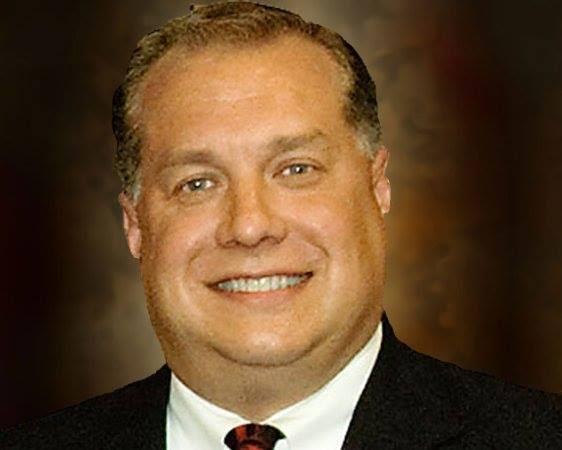 Scott Kiedrowski