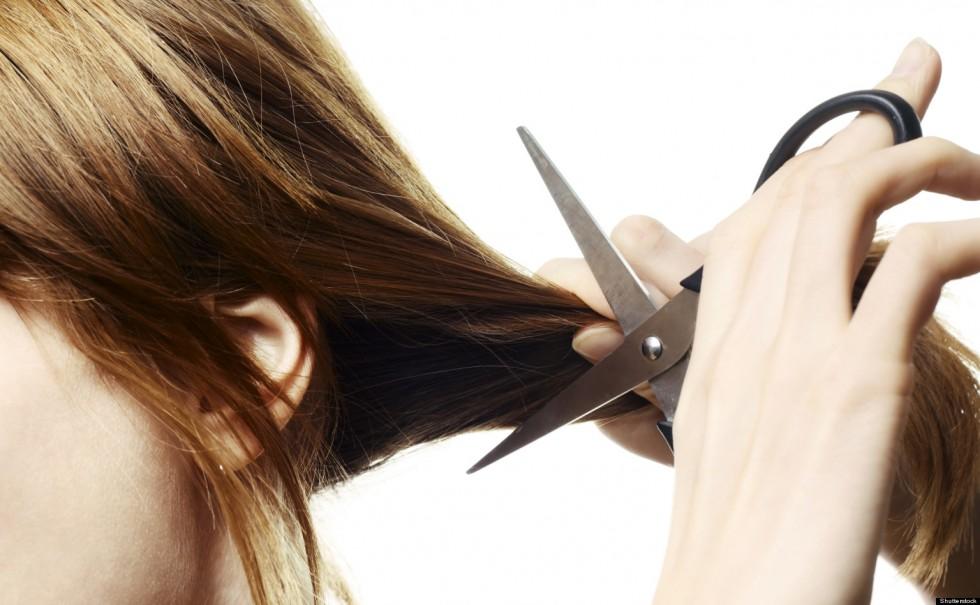 Hair Cutting Economics