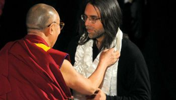 Dalai Lama Secretary denies $1 million paid to speak for Raniere; Yet Dalai Lama Trust founded 10 days after Albany speech with $2 million in donations