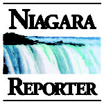 Advertise With The Niagara Reporter