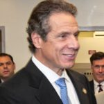 Cuomo Soars Magically Over Clouds of Corruption