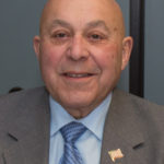 Morinello Targets Stronger Legislation to Benefit Military Veterans