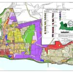 Niagara Falls Zoning Board of Appeals to Meet on Thursday April 5th, 2018