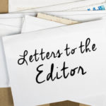 LETTER TO THE EDITOR: Start Helping Our Abled and Disabled Veterans