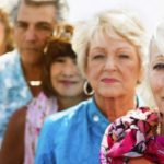 The Boomers: Meet the New Old – Are We the Same as the Old Old?