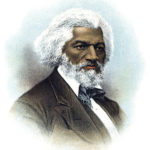 The Impact of Art in Niagara Falls: $280,000 Statute of Frederick Douglass Proposed