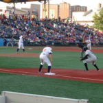 Big Changes Coming to Minor League Baseball