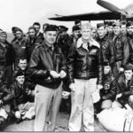 Real America Hero's: The Trials of 11 Airmen Captured & Tortured by the Japanese