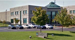 Niagara Falls Water Board Special Meeting: March 19th at 5:00 p.m.