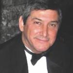Former Niagara Falls City Councilman Michael Gawel