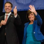 Survey: Hochul In Surprising Dead Heat for LG Primary; Cuomo Continues to Cruise Among Democrat Primary Voters