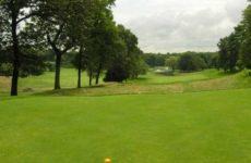 """Niagara County Golf Course Now Part of """"Thank a Vet Program"""""""
