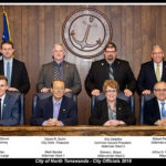 What You Missed: NT Common Council Meeting on Tuesday May 15th