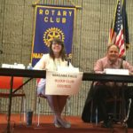 Did You Know There Was A School Board Candidates Debate?