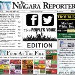 Print Edition – May 30, 2018