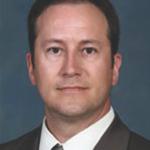 Ron Barstys Seeks Re-Election to Niagara Falls School Board