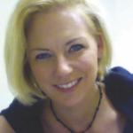 Krista Vince Garland Seeks First Term on NT School Board