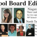 What YOU Need to Know: NF & NT School Budget Votes