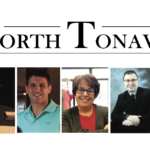 Five Candidates Battle for Four Open Seats on NT School Board