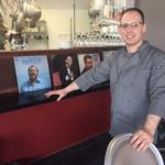 Restaurant Review: La Cucina Italian Dining
