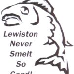 Lewiston Smelt Festival Set to Begin on Friday May 4th