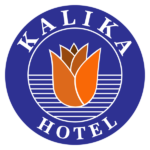 Ready for Business: Kalika Hotel in Niagara Falls Remodeled Under New Ownership