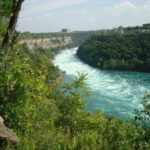 Voccio to Lead Fall Foliage Walk in Niagara Falls