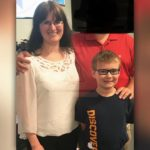 THE ACTION: Missing Mother & Son Last Seen at NF Hard Rock Cafe Found Safe
