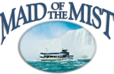 Maid of the Mist Opening Delayed