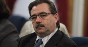Naughton Announces Run for Wheatfield Town Justice