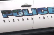 City of Niagara Falls No Longer Releasing Police Reports Without FOIA Request